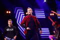 Eesti Laulu teise poolfinaali läbimäng, Viinerid