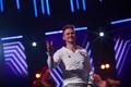Eesti Laulu teise poolfinaali läbimäng, Uku Suviste