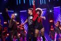 Eesti Laulu teise poolfinaali läbimäng, Ziggy Wild
