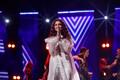 Eesti Laulu teise poolfinaali läbimäng, Shira