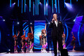 Eesti Laulu teise poolfinaali läbimäng
