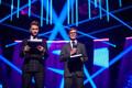 Eesti Laulu teise poolfinaali läbimäng, Karl-Erik Taukar ja Tõnis Niinemets
