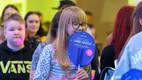Eesti Laulu teise poolfinaali võistlejad kohtusid fännidega