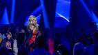Eesti Laulu teine poolfinaal, Janet