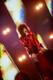 Eesti Laul II poolfinaal, Ziggy Wild