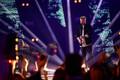 Eesti Laul II poolfinaal, Uudo Sepp
