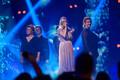 Eesti Laul II poolfinaal Mariliis Jõgeva