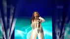 Eesti Laulu teine poolfinaal, Shira