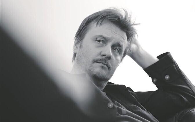 J.-P. Valkeapää