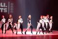 Tartumaa tantsupäev