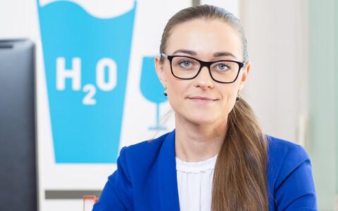 Triin Kutberg