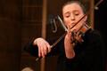 Vanalinna Hariduskolleegiumi orkester Raadiomaja 1. stuudios