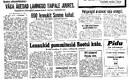 Uus Eesti 22.02.1940