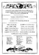 Uus Eesti 23.02.1940