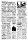 Uus Eesti 24.02.1940