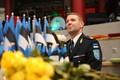 38 жителей Вирумаа получили в Йыхви свидетельства о гражданстве Эстонии.