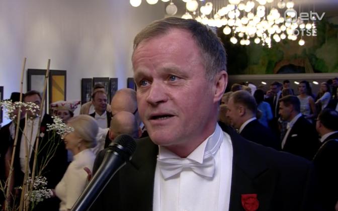 Tommi Mäkinen