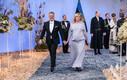Euroopa Komisjoni Eesti esinduse juht Keit Kasemets ja Anneli Verro