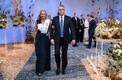 Euroopa Komisjonis energeetika volinik Kadri Simson ja Teet Soorm