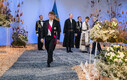 Eesti Kaubandus-Tööstuskoja juhatuse esimees Toomas Luman
