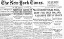 The New York Times 28.02.1940