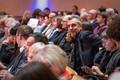 Erkki-Sven Tüür 1. sümfoonia kõlas kontserdisaalis