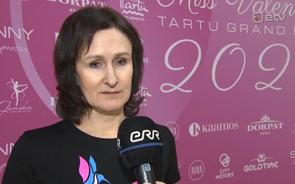 Janika Mölder