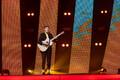 Eesti Laulu finalistid teevad viimast päeva proove