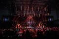 Eesti Laul 2020 finaalkontsert