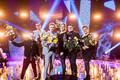 Eesti Laul 2020 final at the Saku Suurhall.