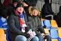 Eesti jalgpalli superkarikas