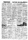 Uus Eesti 11.03.1940