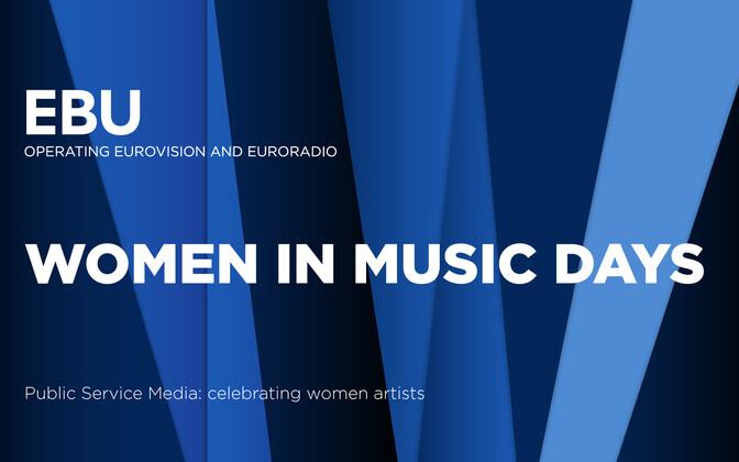 EBU muusikanädal