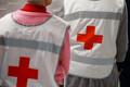 Terviseameti teavitajad Tallinna sadamas