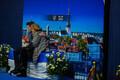 Iluuisutamise juunioride maailmameistrivõistlused Tallinnas