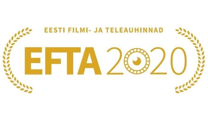 EFTA 2020