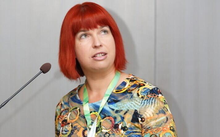 Elina Kivinukk