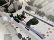 Paide keskväljaku arhitektuurikonkursi võidutöö