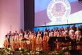 30-летие Конгресса Эстонии