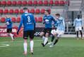 Premium liiga: JK Tallinna Kalev – Paide Linnameeskond