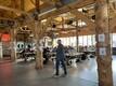Türi vallas Türi-Allikul asuvas Veskisilla motellis peeti sudoku Eesti meistrivôistlusi. Osales 52 môttesportlast.