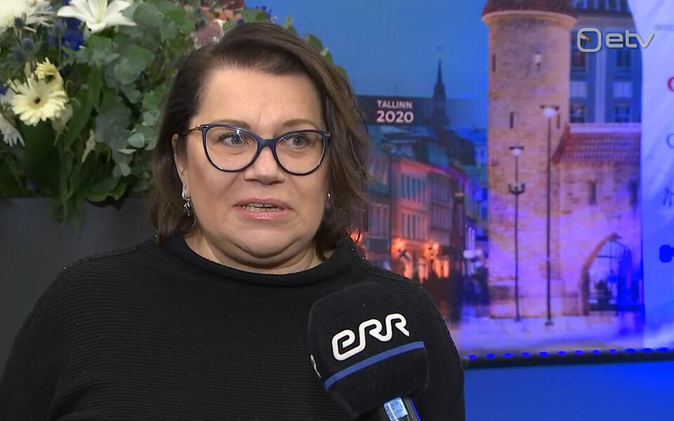 Maire Arm
