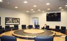 Peaminister Ratas osales EL-i juhtide koroonaviiruse teemalisel videokonverentsil.