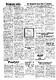 Uus Eesti 16.03.1940