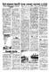 Uus Eesti 18.03.1940
