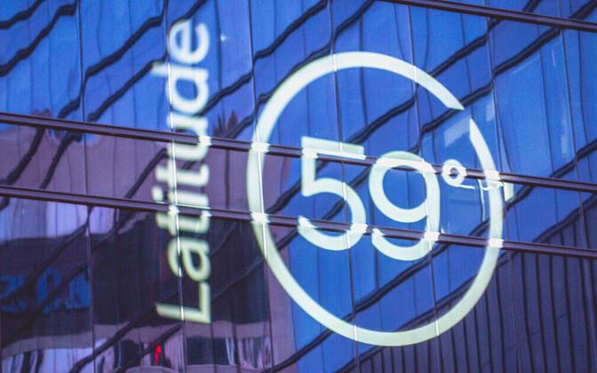 Latitude59.