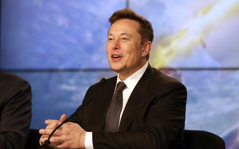 Päris paha, kui õpilased otsustavad esimese ebamugavusega kohtudes, et õppida polegi vaja, sest Elon Musk olevat nii öelnu