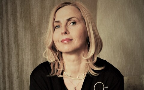 Katrin Johanson