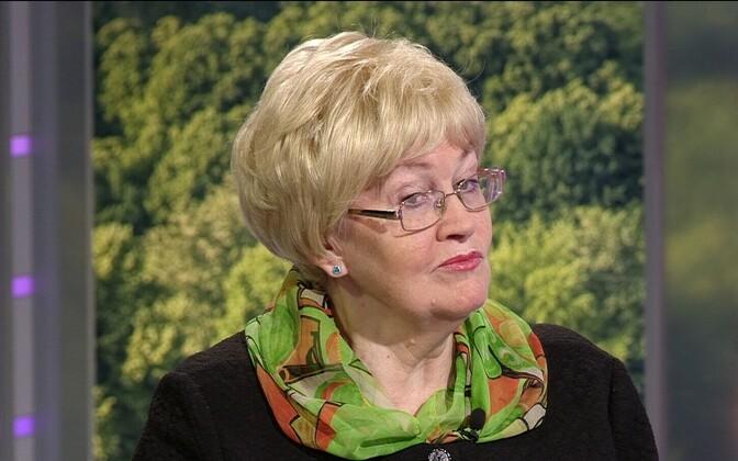 Редактор и переводчик Нэлли Мельц.
