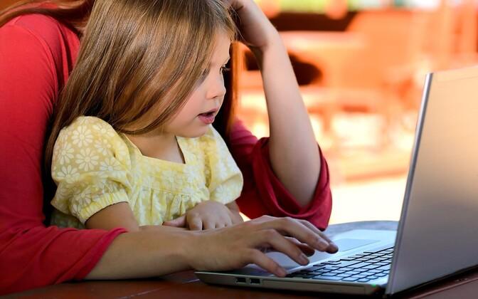 Родителям важно уметь ответить на вопросы ребенка в соответствии с его возрастом.